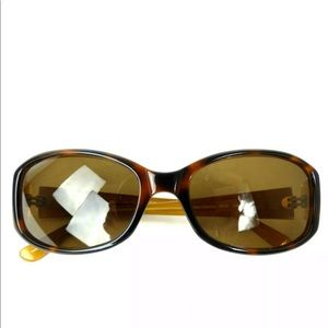 NWOT Kate Spade 'Paxton' Tortoiseshell Sunglasses